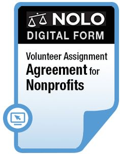 How to start a non profit in AZ.