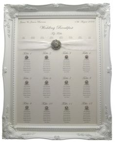 Stately home/ castle style wedding seating plan Table Seating Chart, Wedding Table Seating, Seating Cards, Wedding Table Numbers, Our Wedding, Dream Wedding, Trendy Wedding, Perfect Wedding, Wedding Stuff