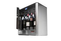 WineEmotion Wine Dispenser