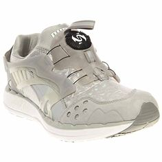 3d58dc79991 Click image for more details-affiliate link. Best Basketball Shoes