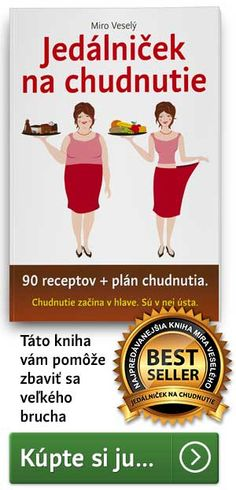 Weight Loss For Endomorph Body Types Weight Loss Plans, Weight Loss Tips, Losing Weight, Loose 10 Pounds, Body Composition, To Loose, Weight Loss Motivation, Body Types, Healthy Weight Loss