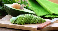 Café da manhã cetogênico: nutricionista mostra o que comer para perder muito peso - Bolsa de Mulher