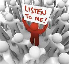 A Lelkes blogversenybe írtam egy cikket, melyet itt értek el>> http://lelekbonusz.hu/blog/a-kommunikacio-hatalma/  A cikk a helyes kommunikáció fontosságáról, és annak technikájáról szól.  A megfelelő kommunikációnak köszönhetően jobban megértjük egymást, és kevesebb vitás helyzet alakul ki. Nem lesz több duzzogás, hiszti, veszekedés. Családi és baráti kapcsolataink minősége pozitívan változik.  Ha tetszik a cikk, kérlek like-old és oszd meg, mert ez is beleszámít a blogversenybe! Köszönöm…