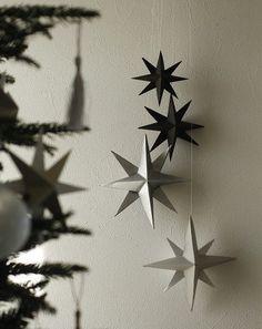 今年も手作りクリスマスオーナメント|::::(NRM)×Happy Life::::