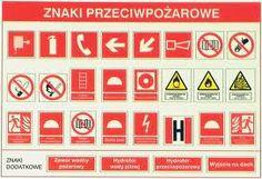 Wszystko w jak najlepszym porządku. Przyjazny kontakt i szybka obsługa www.uslugippoz.pl