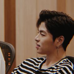 ❤️ 구준회 ~ 아이콘 ~ Ikon Member, Winner Ikon, Koo Jun Hoe, Ikon Debut, Ikon Wallpaper, Hanbin, Kpop Aesthetic, Greatest Songs, People