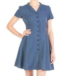 Molly Dress - PRINCESS HIGHWAY Princess Highway, Dress Up, Shirt Dress, Cloths, Swag, Nice, Casual, Shirts, Shopping