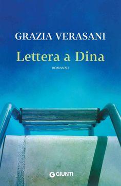 Lettera a Dina