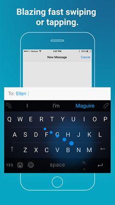 10 Digital Innovation Ideas App Design Mobile Inspiration User Interface Design