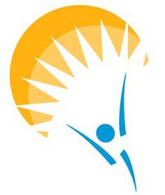 Logo: Sun: Solar Logos, Datsun, Bacardi Illuminati, Corporate Symbols & Images