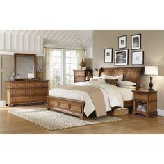208 best fabulous bedroom furniture images bedrooms queen bedroom rh pinterest com