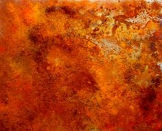 Abstract Art Painting - Fluid Acrylic Pours