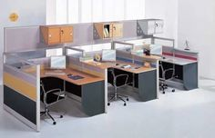 office furniture, office partitions, modular partitions, customize partitions