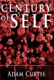 The Century of the Self (2002) Poster