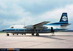 Gevonden op airteamimages.com via Google Airline Alliance, Cargo Services, Air France, Airplanes, Dutch, The Past, Friendship, Aircraft, Google