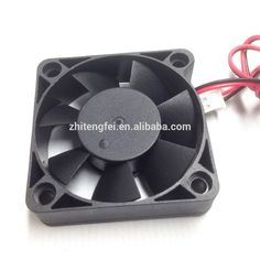 12v Dc Fan Radial 50mm X 50mm X 15mm 5cm 5015 2 Inch Small Centrifugal Fan - Buy 12v Dc Fan Radial,12v Dc Cpu Cooling Fan,Dc Cooling Fan Product on Alibaba.com