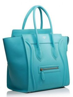 When you buy celine bag, you can note that it is made up of 100% bonded leather structure which is used not only used in production of clothing, but it is also used in the manufacturing process of handbags. In fact, it is paired without any lining. The two layers of leather are compounded together in order to bring the gentle touch and thus creates a modern image.