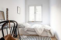 skandiamakalrna, http://trendesso.blogspot.sk/2016/04/great-and-fresh-scandinavian-interior.html