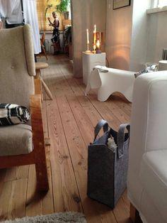 Iittala & Eames