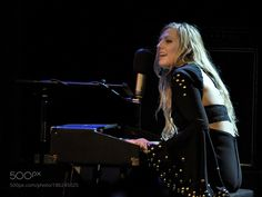 Elin Larsson by navarroisabeau Liver Failure, Male Infertility, Blue Pill, Clinical Research, Reproductive System, Circulatory System, Pills, Blues, Concerts