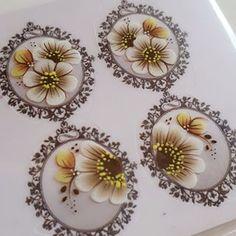 Decorative Plates, Nails, Bella, Instagram, Nail Stickers, Nail Jewels, Art Nails, Manicure Ideas, Nail Desighns