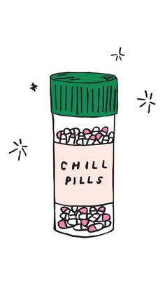 Miranda sopor astreus mirandasopor on pinterest chill pills wallpaper and lock screen tap to see 8 fun quotes iphone wallpapers to brighten up your day voltagebd Image collections