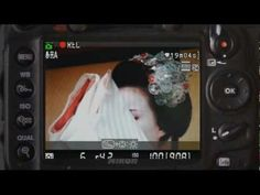 Mastering the Nikon D7000 Movie Mode