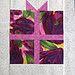 IMG_2310 by Marsha Willetts Clark