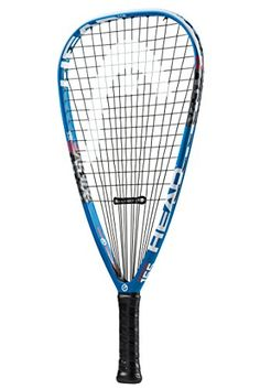 Head 2015 Graphene XT Extreme 155 Racquetball Racquet (3-5/8) -- Read more reviews of the product by visiting the link on the image.