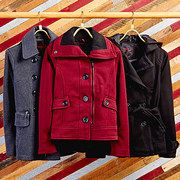 Take a look at the Cozy-Warm Deals event on #zulily today!