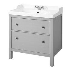 782 Best Ikea Bathroom Images In 2020
