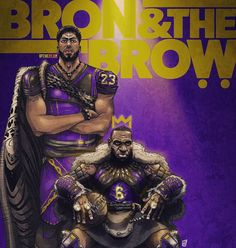 Sport - Just another WordPress site Lebron James Basketball, Mvp Basketball, King Lebron James, Lebron James Lakers, Lebron James Wallpapers, Nba Wallpapers, King James, Nba Pictures, Basketball Pictures