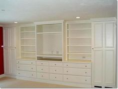 Google Image Result for http://bmwoodworking.com/custom//images/stories/custom/wall-unit-built-ins1.jpg