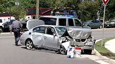 Talk to our car accident lawyer now at (619) 564-4455 or visit our website.