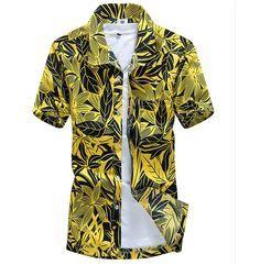 hawaii swimwear men - Iskanje Google