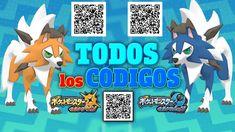 Pokemon Go Hacks Tool 2020 – Free Coins – Free Pokeballs Pokemon Featured Coins# Pokeballs# Pokemon# Pokemon Go# Pokemon Go Cheats# Pokemon Go Free Coins# Pokemon Go Hack Code Pokemon, Pokemon Pokemon, Pokemon Go Cheats, Eevee Evolutions, Boys Life, Pokemon Pictures, Free Games, Cheating, Hacks