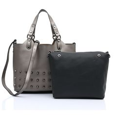 China Supplier Western Style Popular Genuine Leather Women Ladies Tote  brand Designer Handbag 3bb8ab58ee