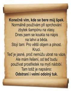 Moje pravdy - Návod s inspirací jak shodit kila dolů Jokes Quotes, Life Quotes, Memes, Funny Texts, Funny Jokes, Keto Diet For Beginners, Funny People, Plexus Products, Motto