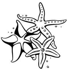 Résultats Google Recherche d'images correspondant à http://www.buzzle.com/images/tattoos/starfish-tattoos/starfish-tattoo1.jpg