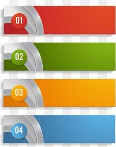 Elemento de PPT, PPT, Elemento, Negocio PNG y Vector