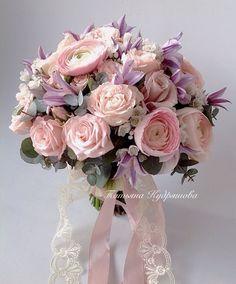 Магазин обнинск букет из 113 роз и хризантем видео