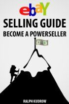 how to become a successful ebay powerseller