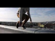 Mechapella - JAM - YouTube