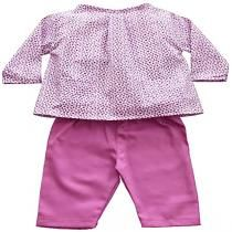 Lana Yenidoğan Takım 150 TL  www.lokumbebe.com Online Baby Boutique  Tüm Modeller Lokumbebe için Özel Tasarımdır.