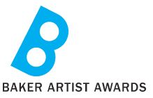 Local artist awards