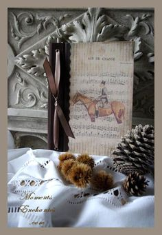 © Création Moments Enchantés  www.moments-enchantes.eu