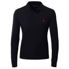 shirt by Polo Ralph Lauren