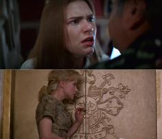 1000+ images about Romeo and Juliet(1996) on Pinterest ...