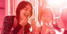 10 Tipos de solteras: ¿Eres alguna de ellas? Descubre qué tipo de soltera eres. #mujeres #solteras #chicas #singles #amor