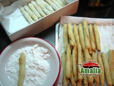 IMG_5217_140 Romanian Food, Biscotti, Gem, Deserts, Dessert Recipes, Sweets, Cheese, Cookies, Cake